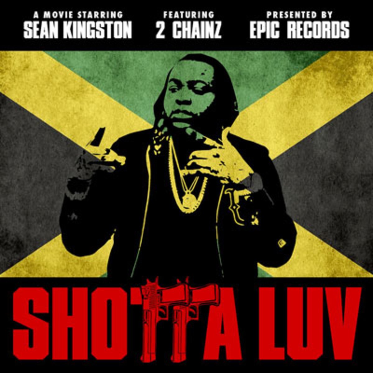 seankingston-shottalove.jpg