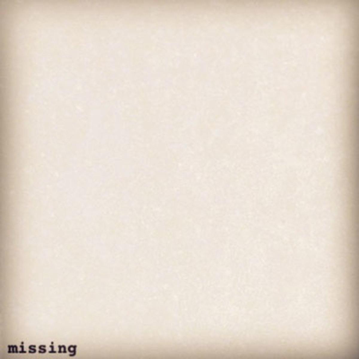 bob-missing.jpg