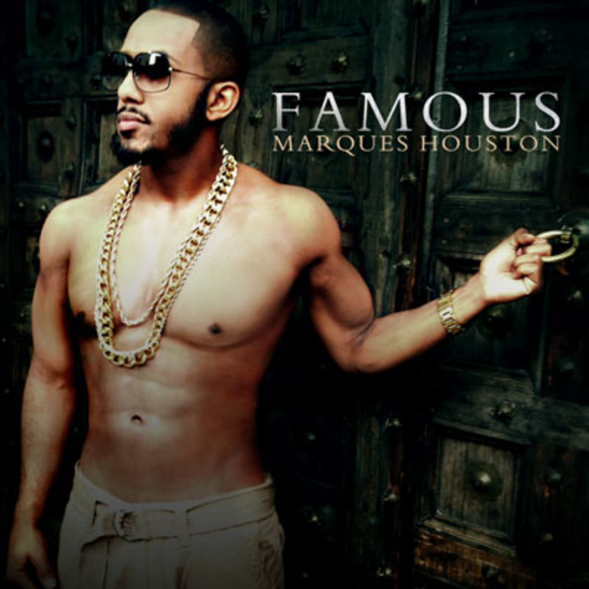 marqueshouston-famous.jpg
