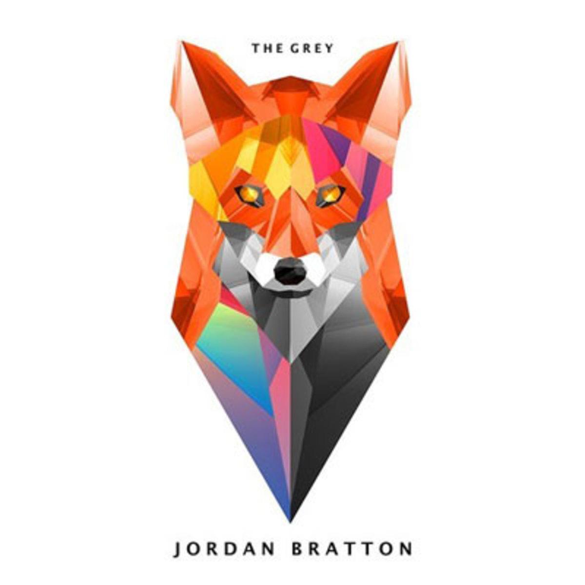 jordanbratton-thegrey.jpg