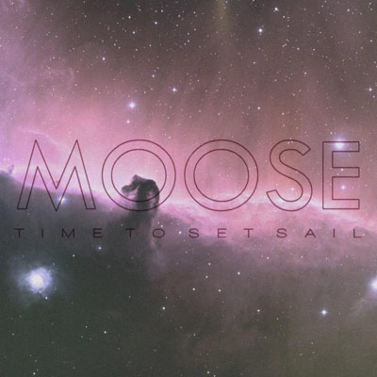 moose-timetoset.jpg