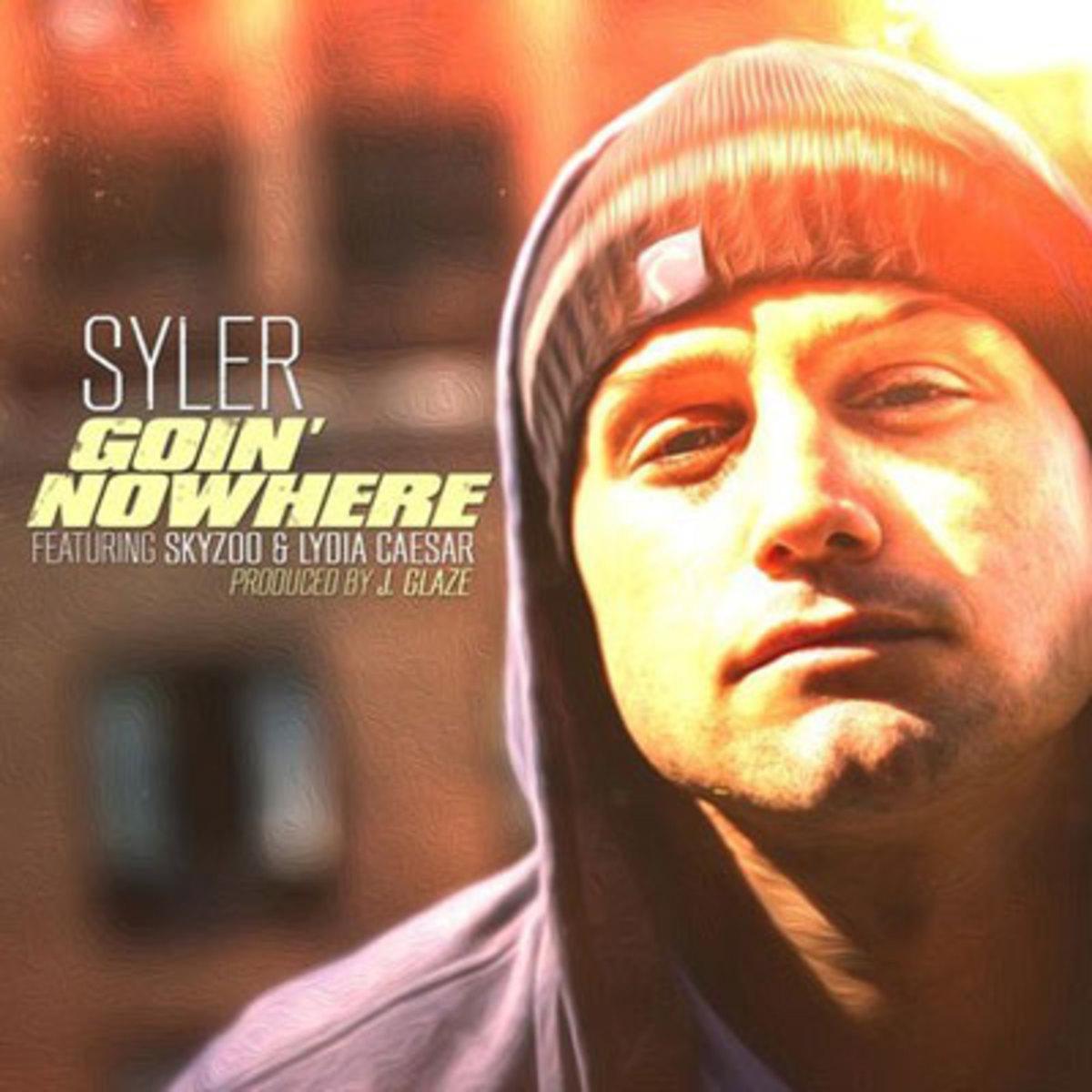 syler-goinnowhere.jpg