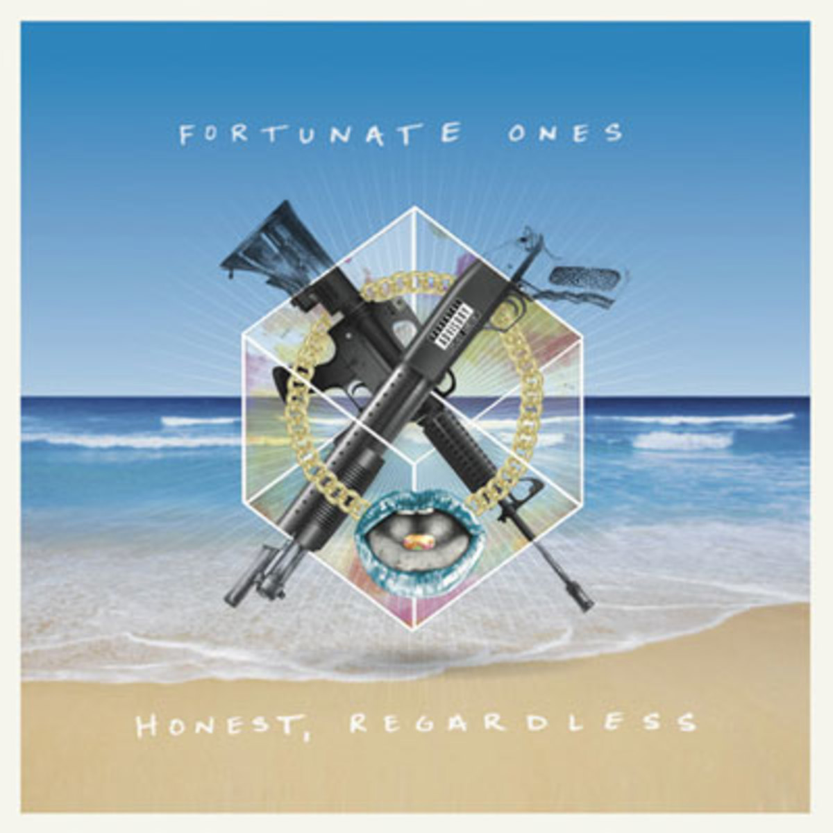 fortunateones-honestregardless.jpg