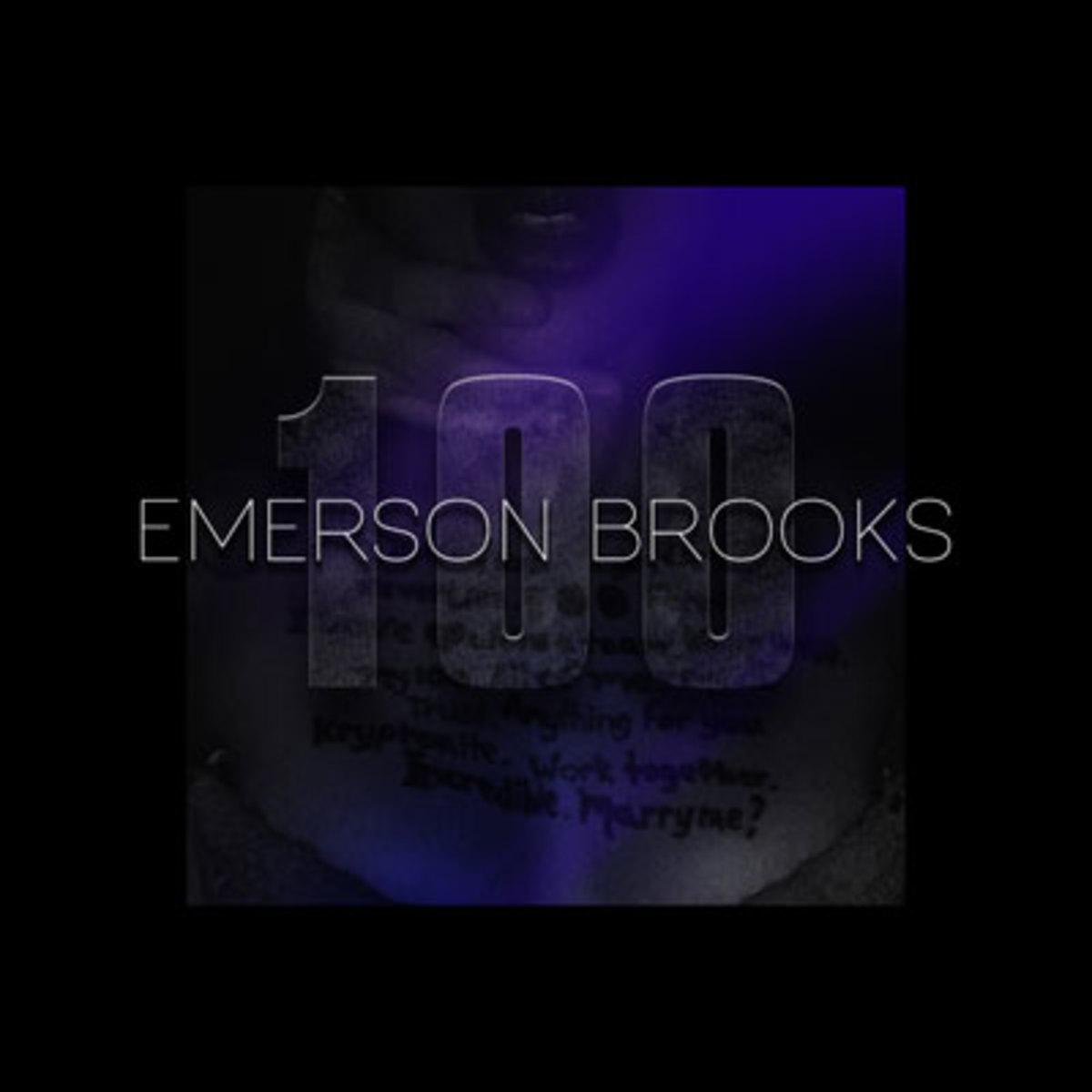 emersonbrooks-100.jpg