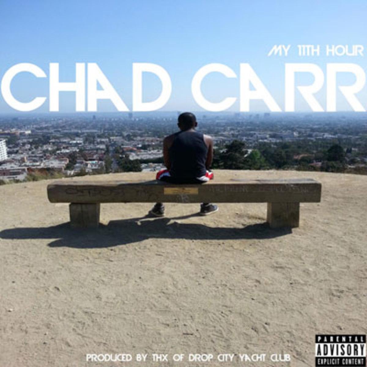 chadcarr-my11hour.jpg