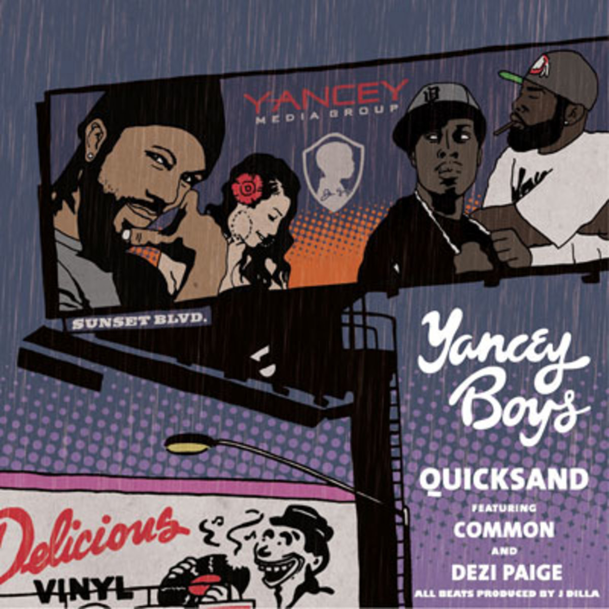 yanceyboys-quicksand.jpg