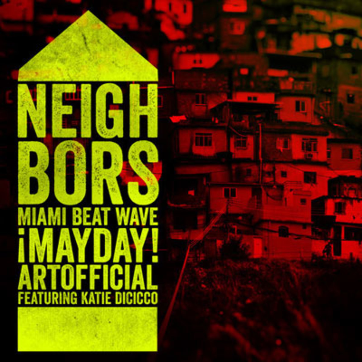 miamibeatwave-neighbors.jpg