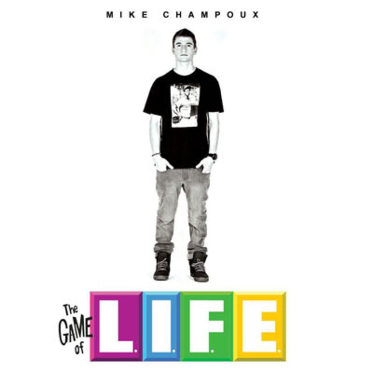 mikechamp-life.jpg