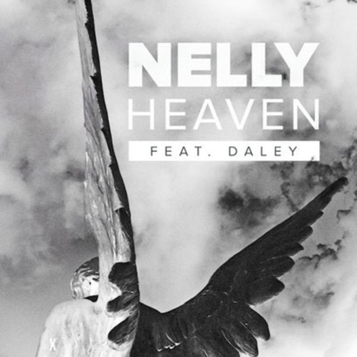 nelly-heaven.jpg