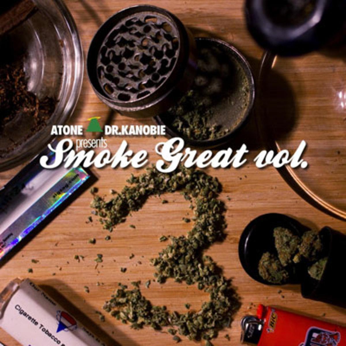 atone-smokegreatv4.jpg