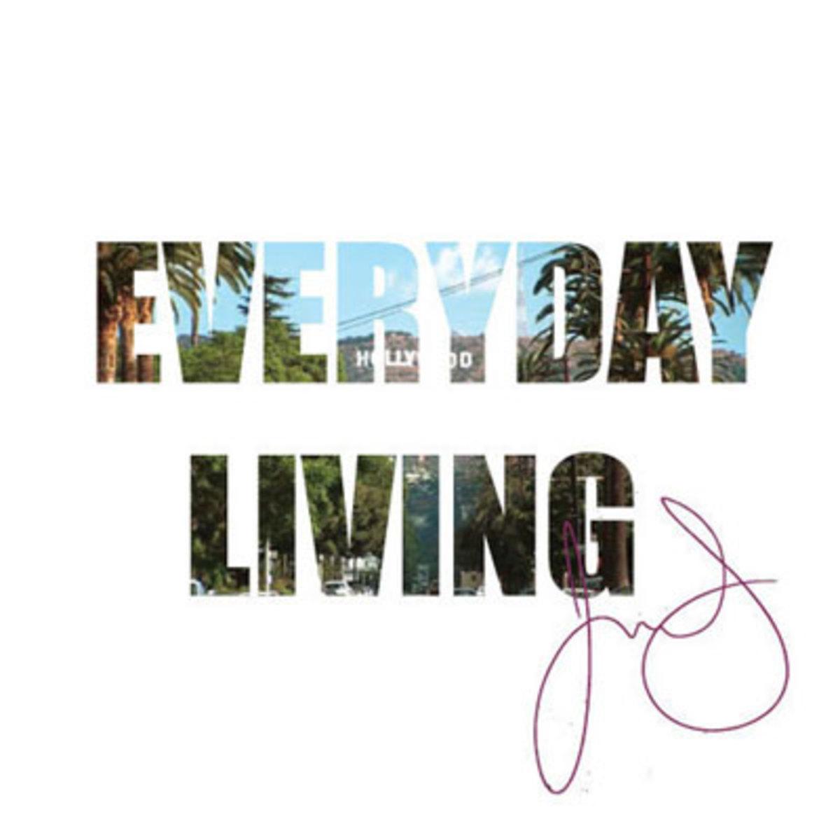 justinskye-everydaylivin.jpg