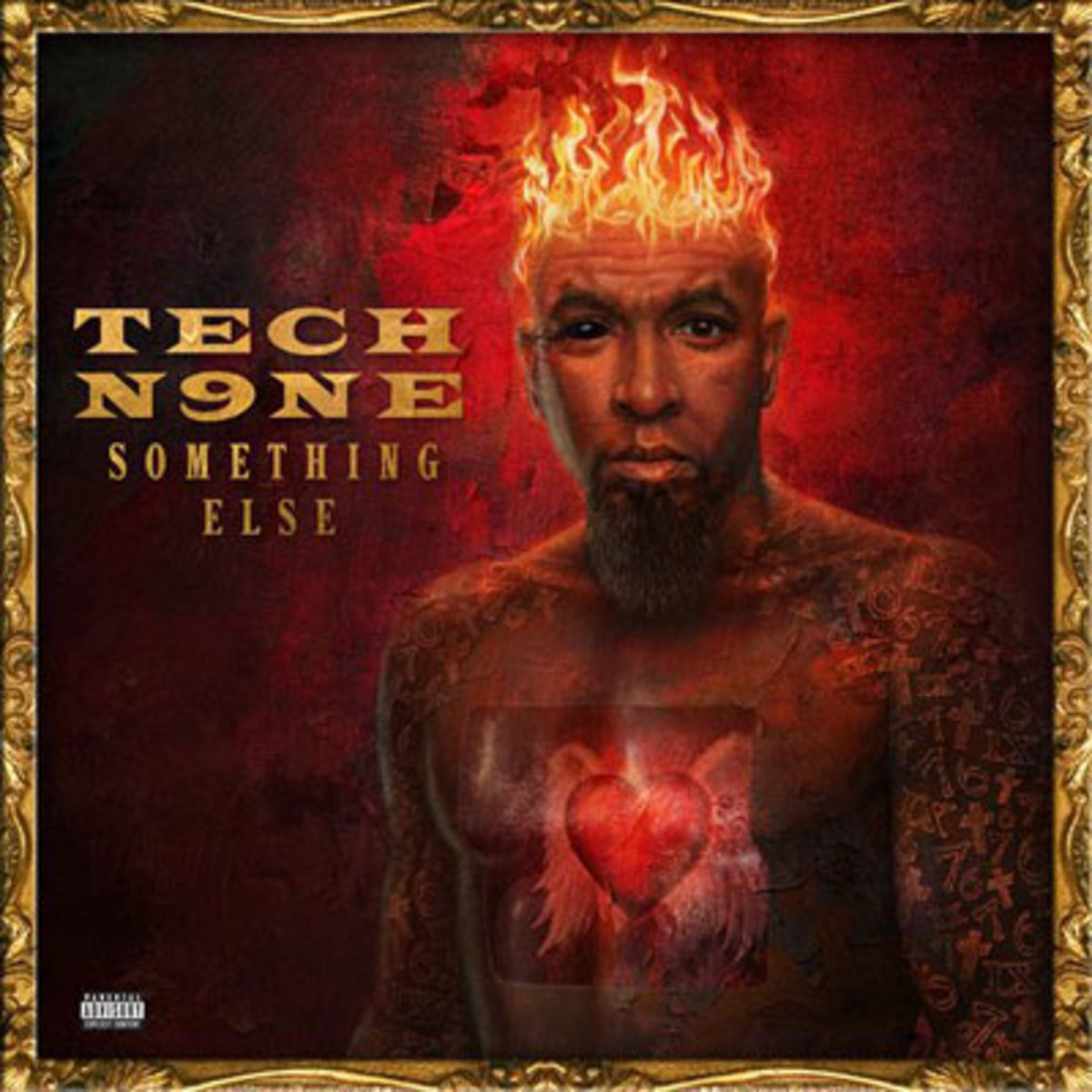 techn9ne-somethingelse2.jpg
