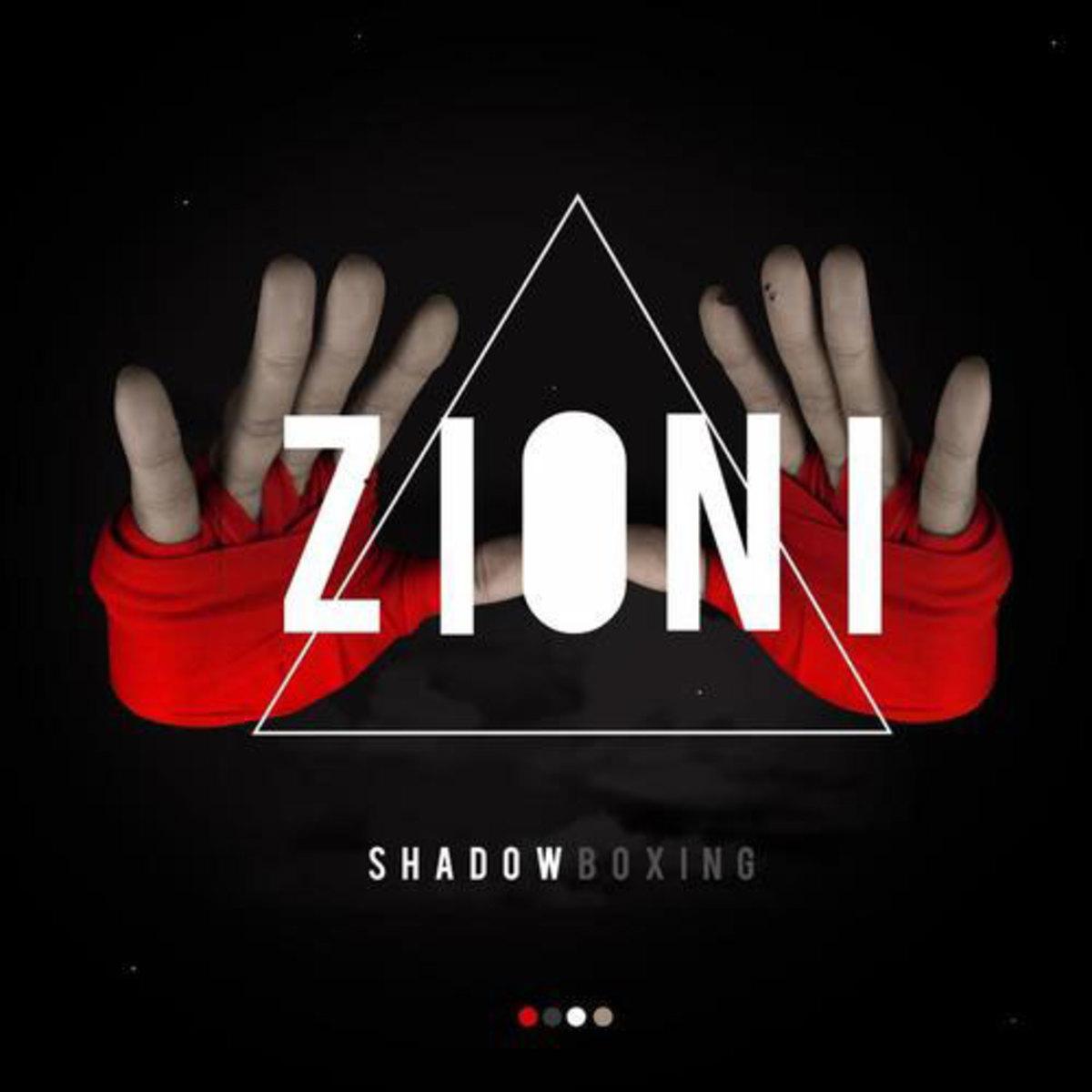 zioni-shadowboxing.jpg
