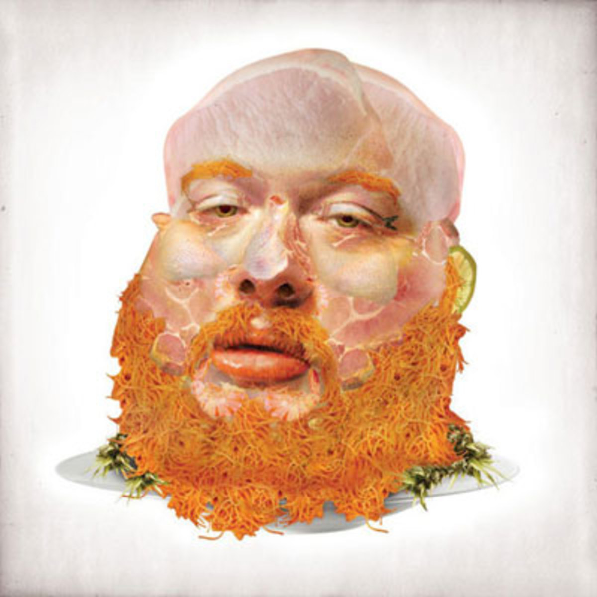 actionbronson-drugsht.jpg