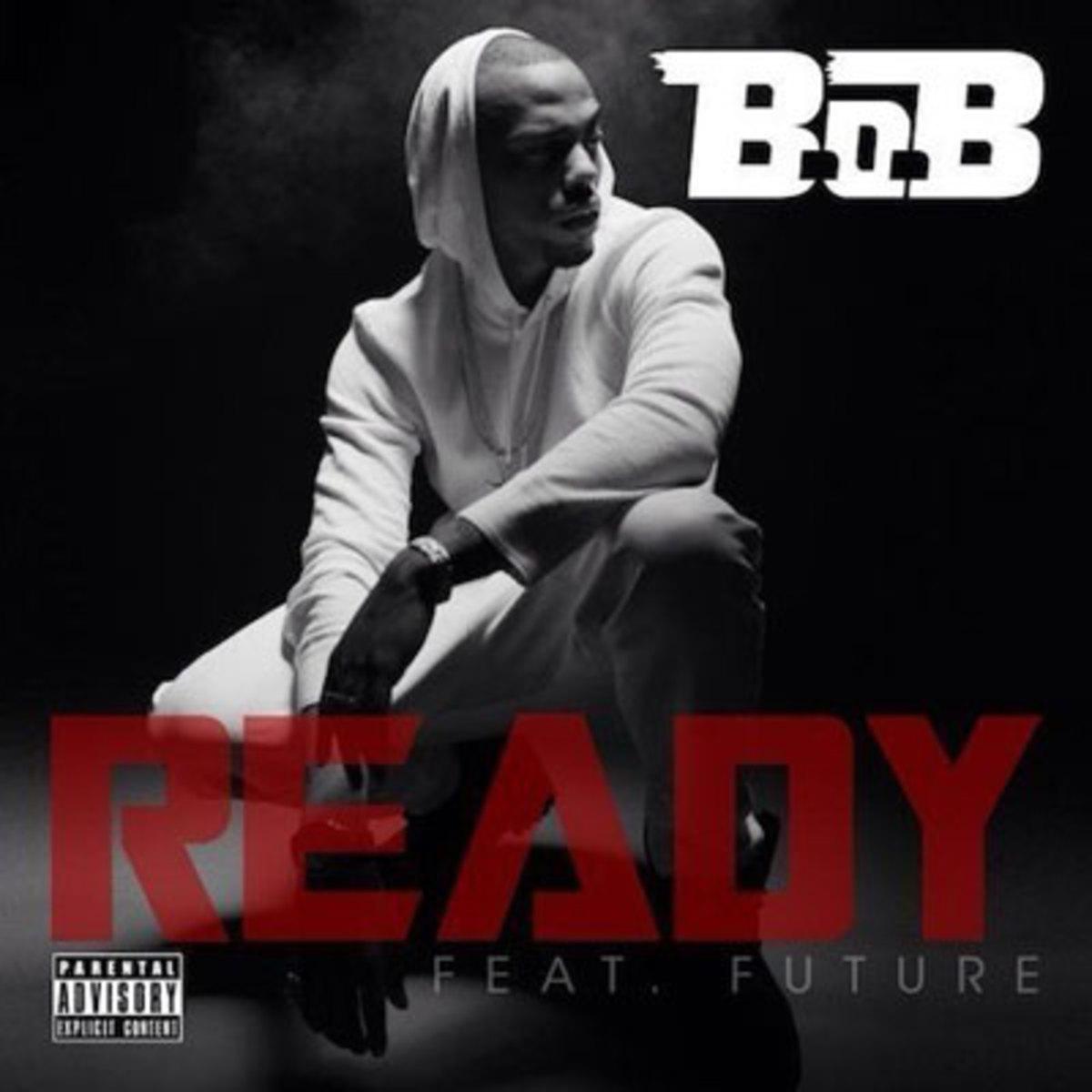 bob-ready.jpg