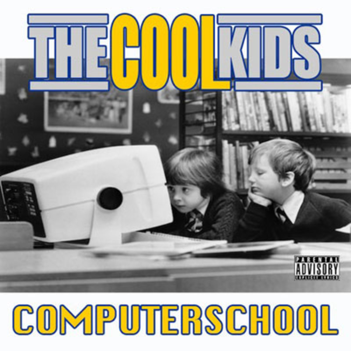 thecoolkids-computerschool.jpg