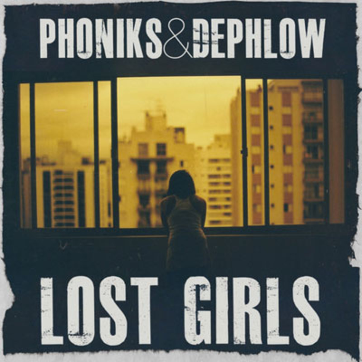 phondeph-lostgirls.jpg