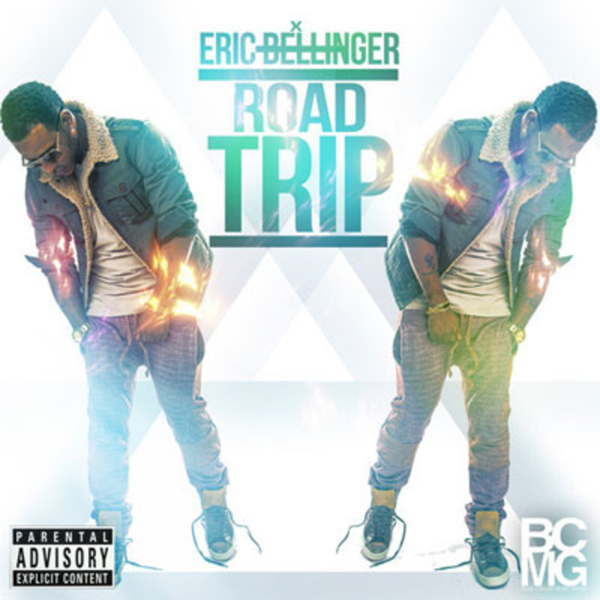 ericb-roadtrip.jpg