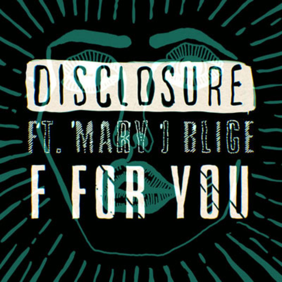 disclosure-fforyou.jpg