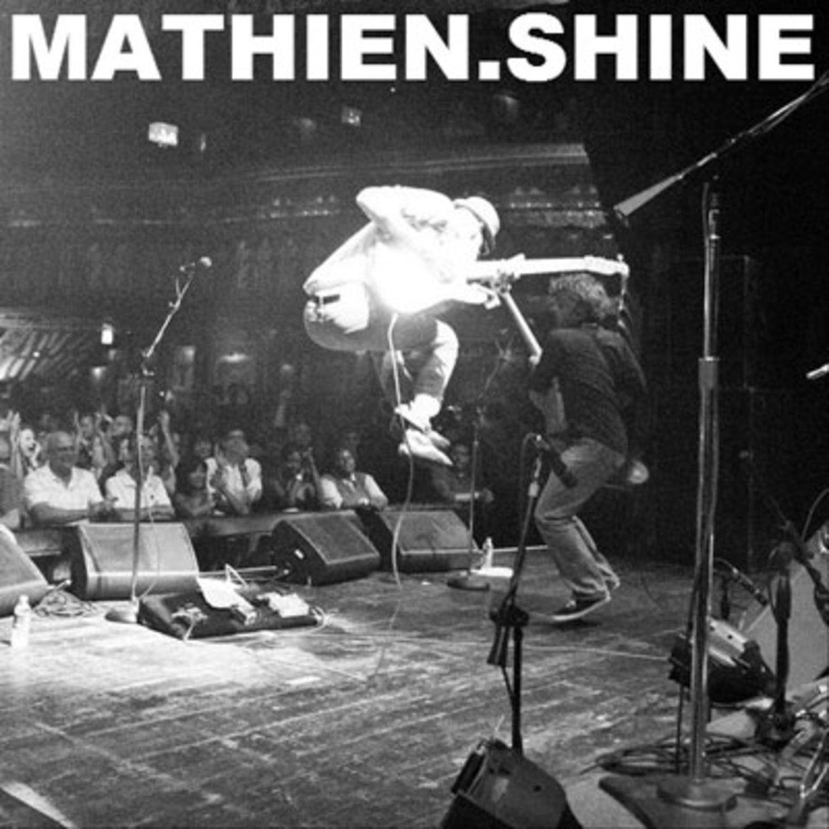mathien-shine.jpg