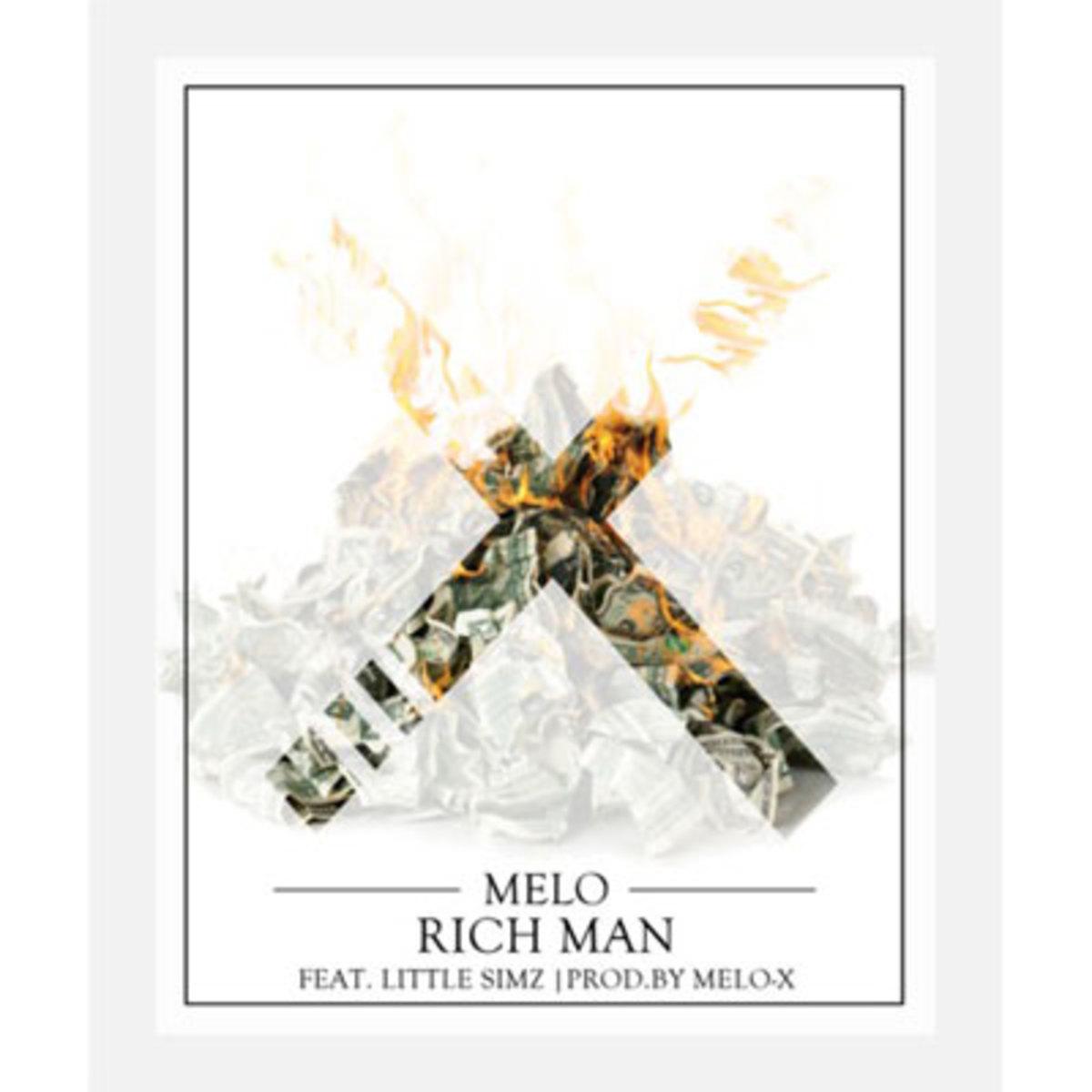 melox-richman.jpg