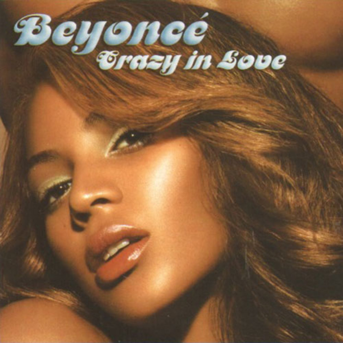 beyonce-crazy-in-love.jpg