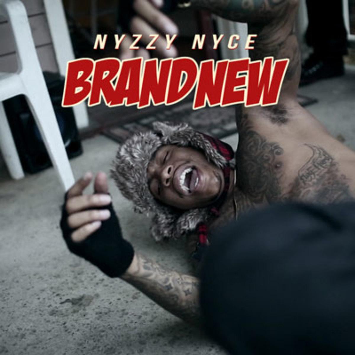 nyzzynyce-brandnew.jpg
