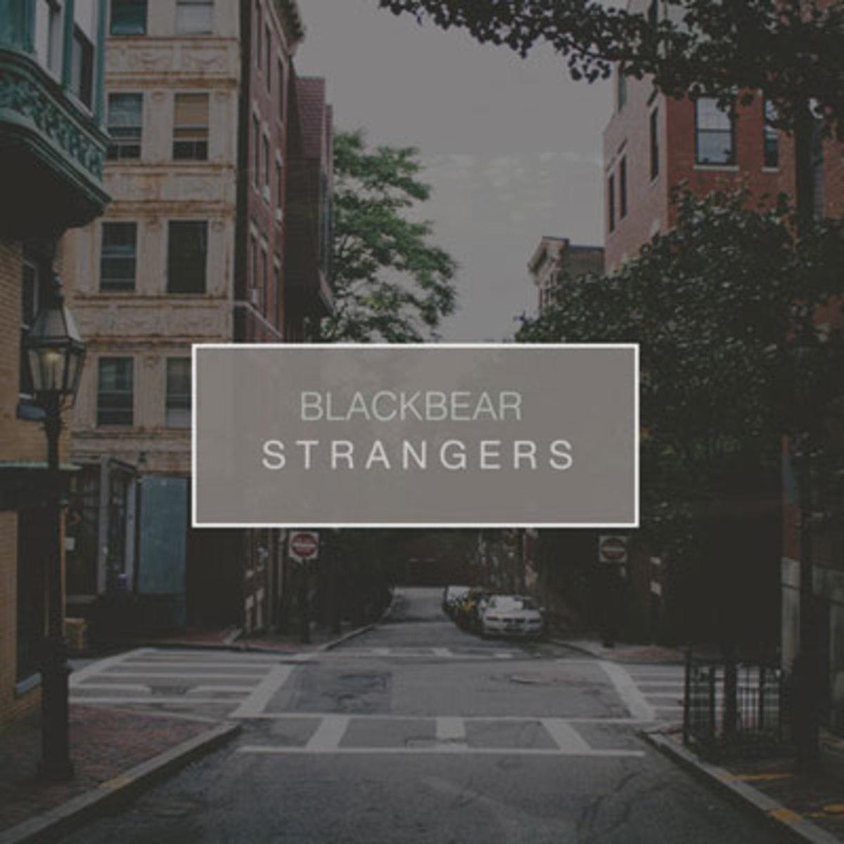 blackbear-strangers.jpg