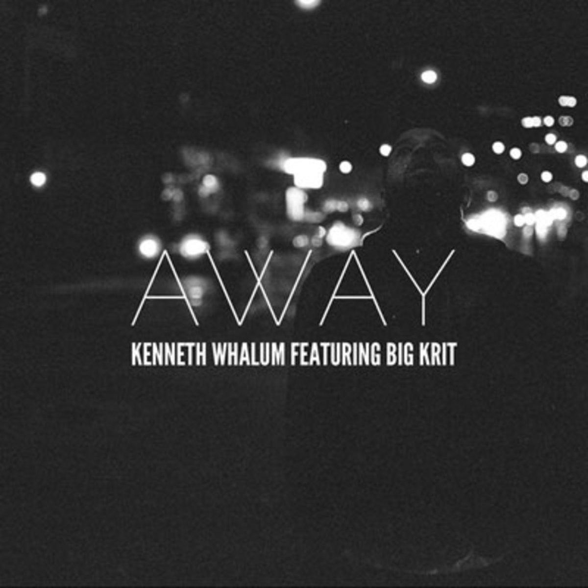 kwhalum-away.jpg