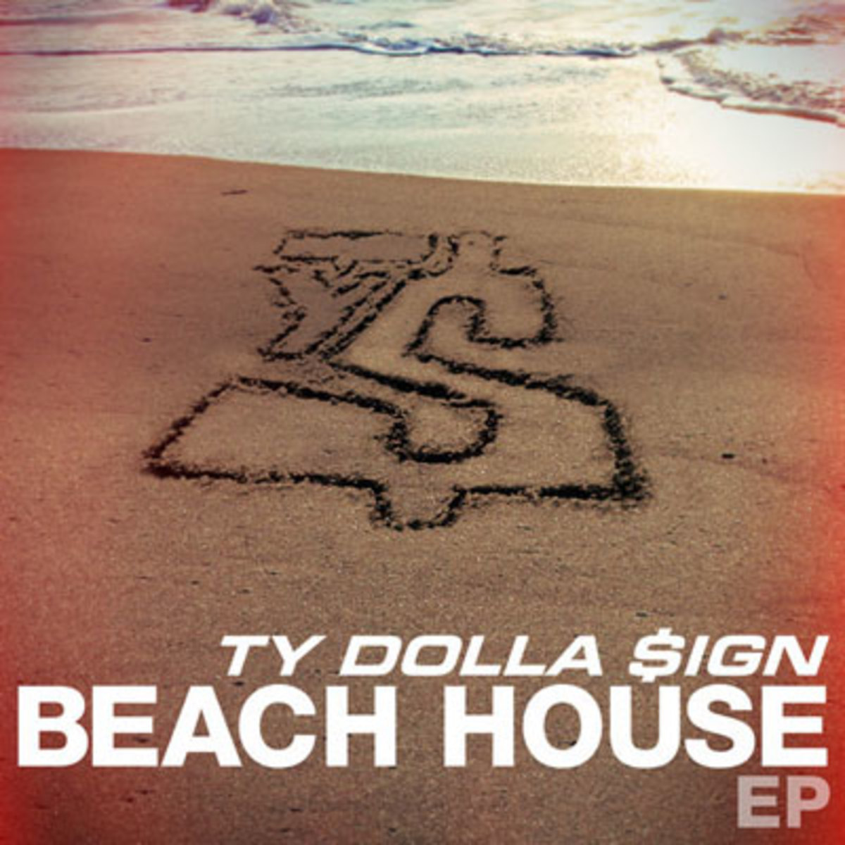 tydollasign-beachhouseep.jpg