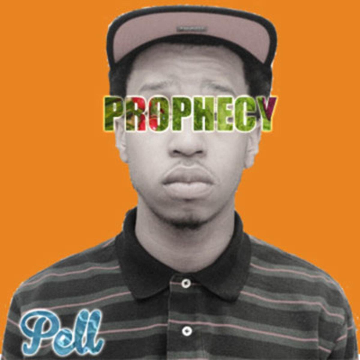 pell-prophecy.jpg