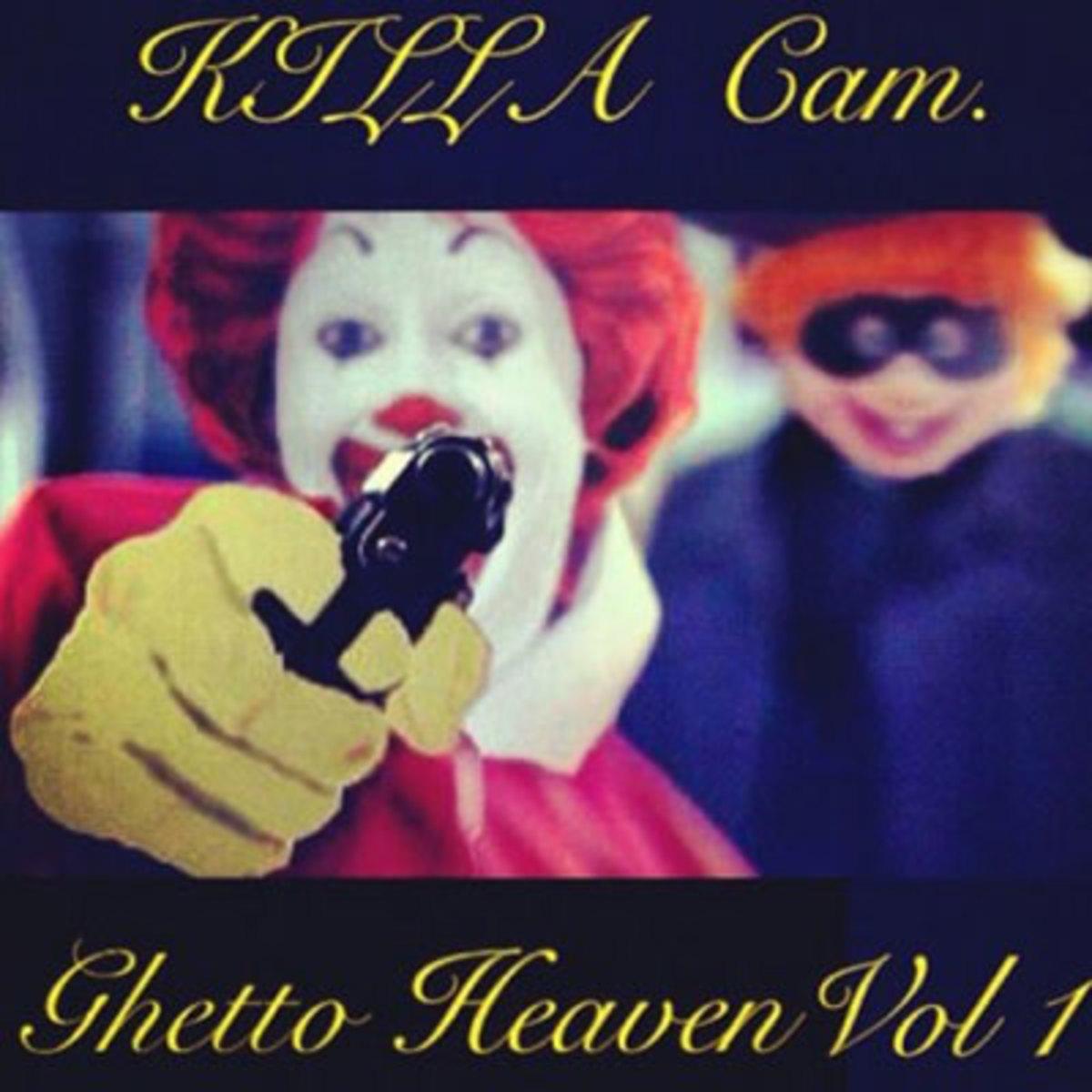 cam-ghettoheavenv1.jpg