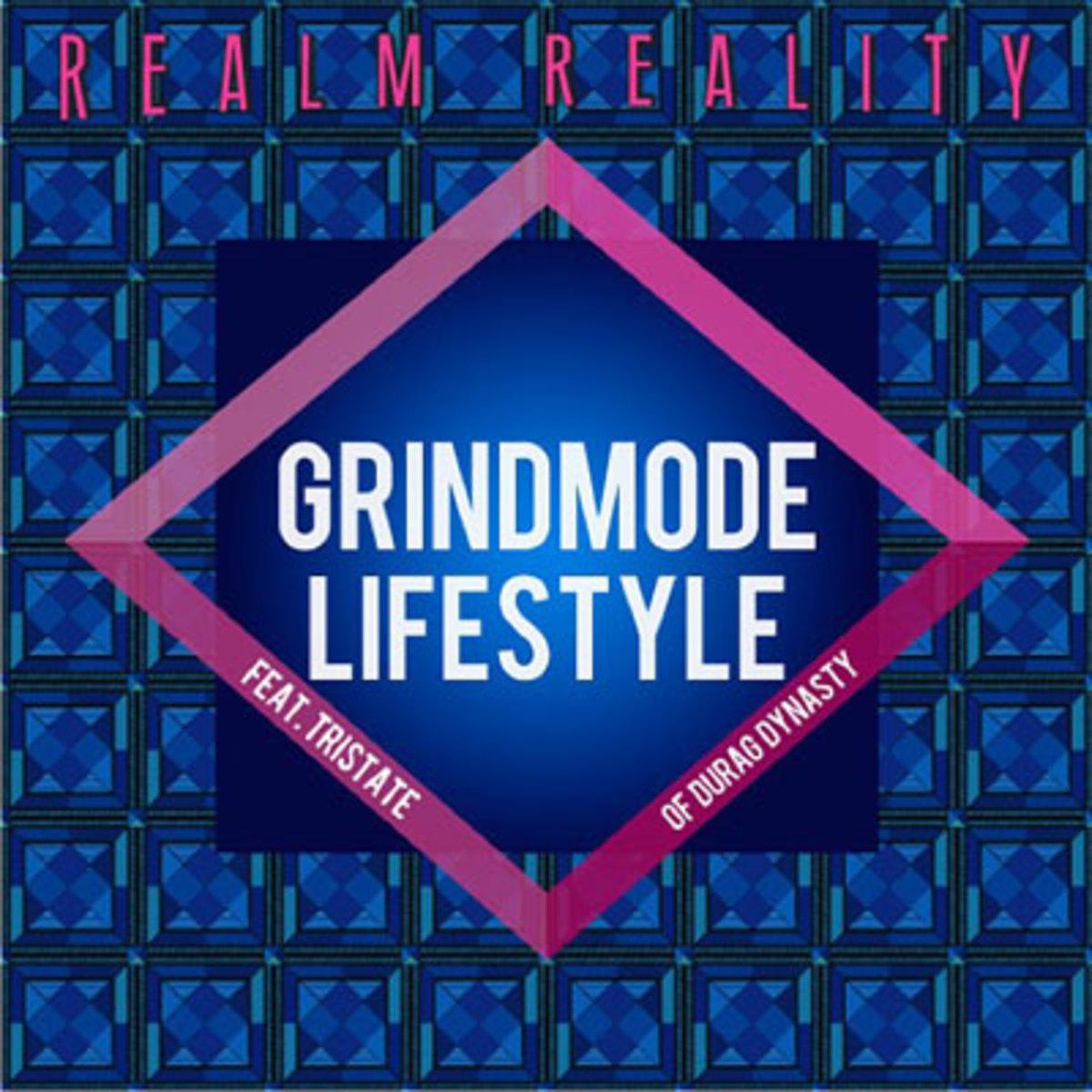 realmreality-grindmode.jpg