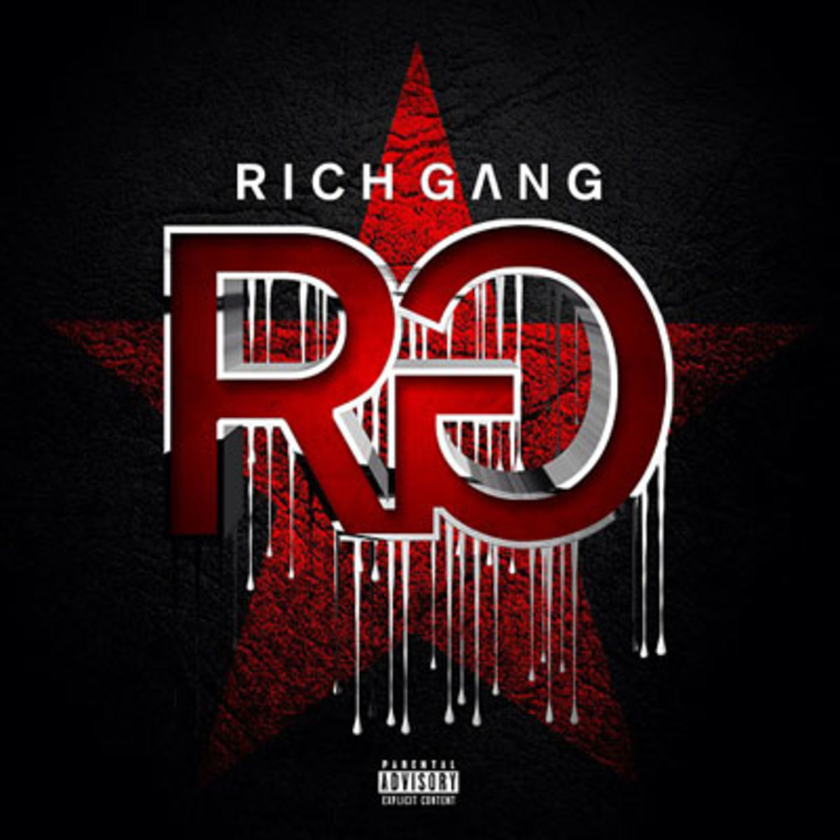 richgang-album.jpg