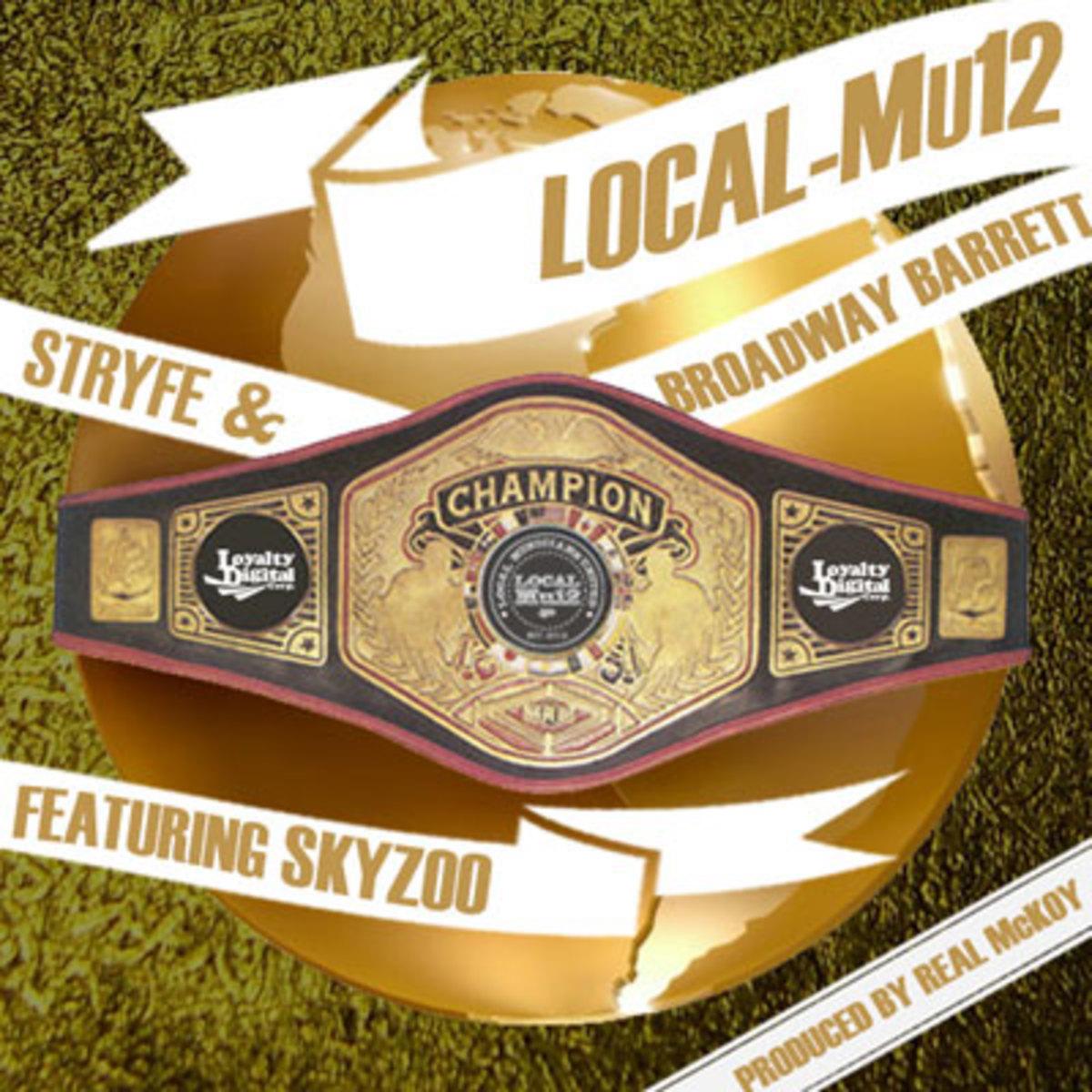 localmu12-champion.jpg
