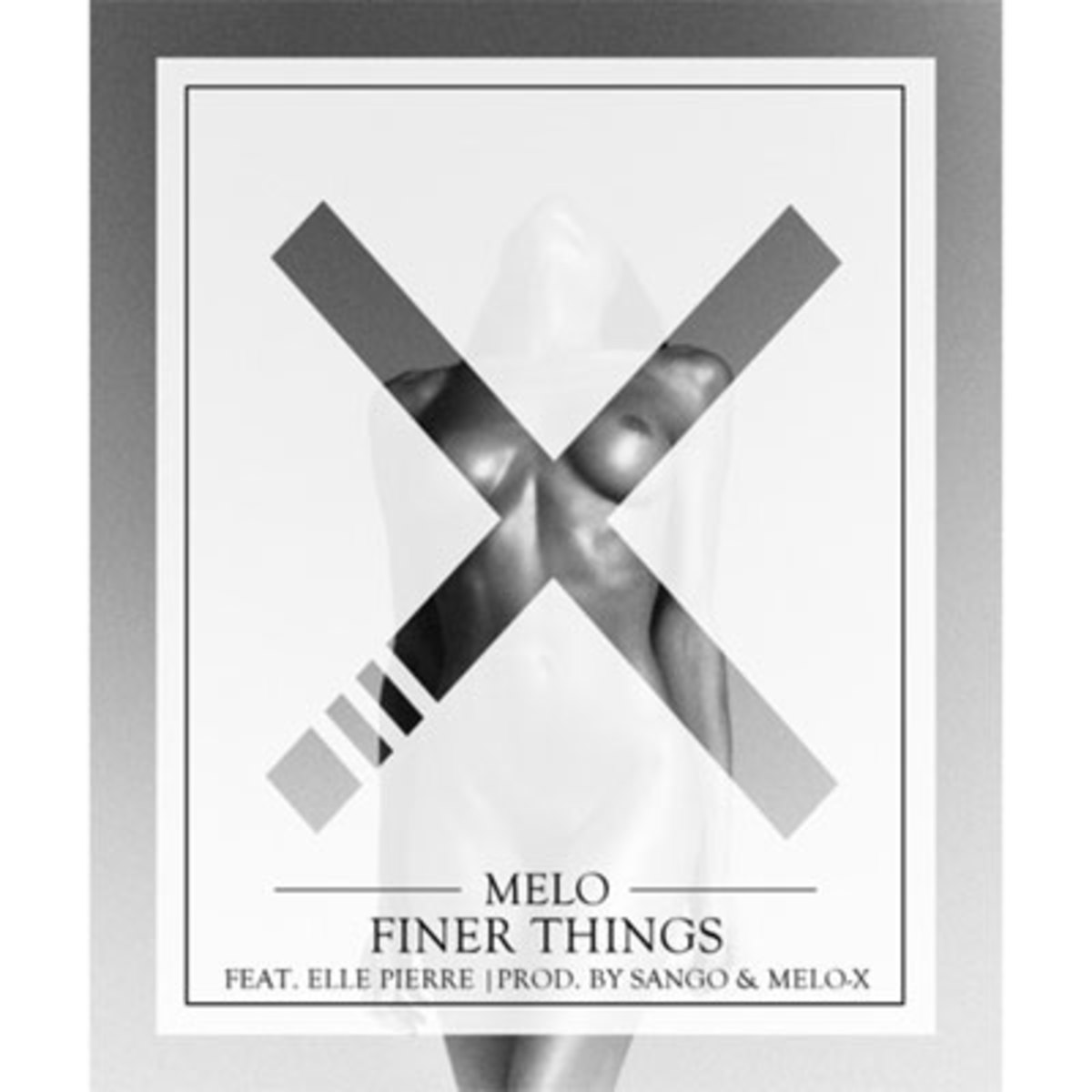 melox-finerthings.jpg