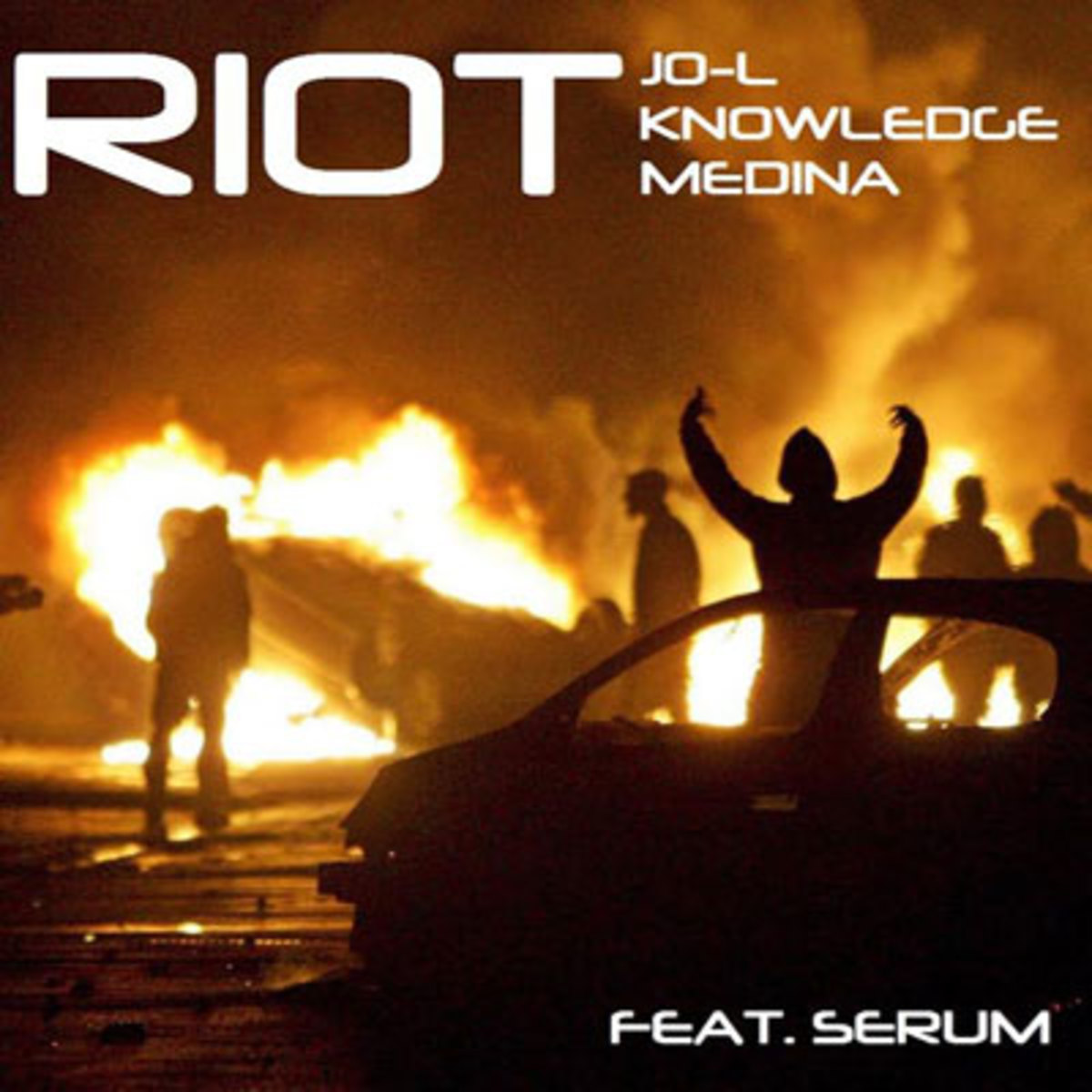 knowledgemedina-riot.jpg