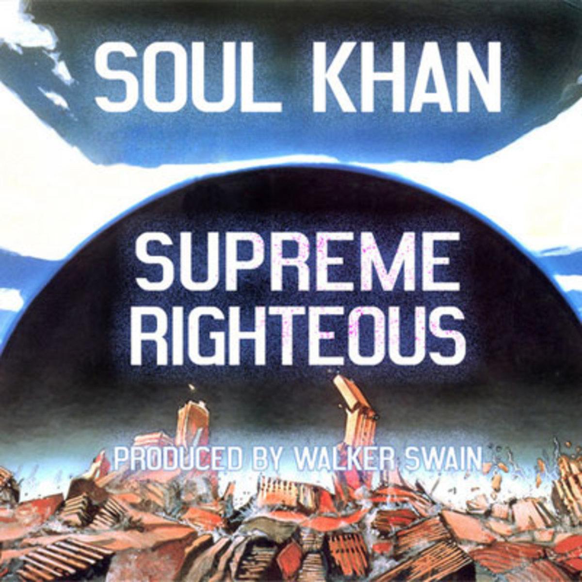 soulkhan-supremerighteous.jpg