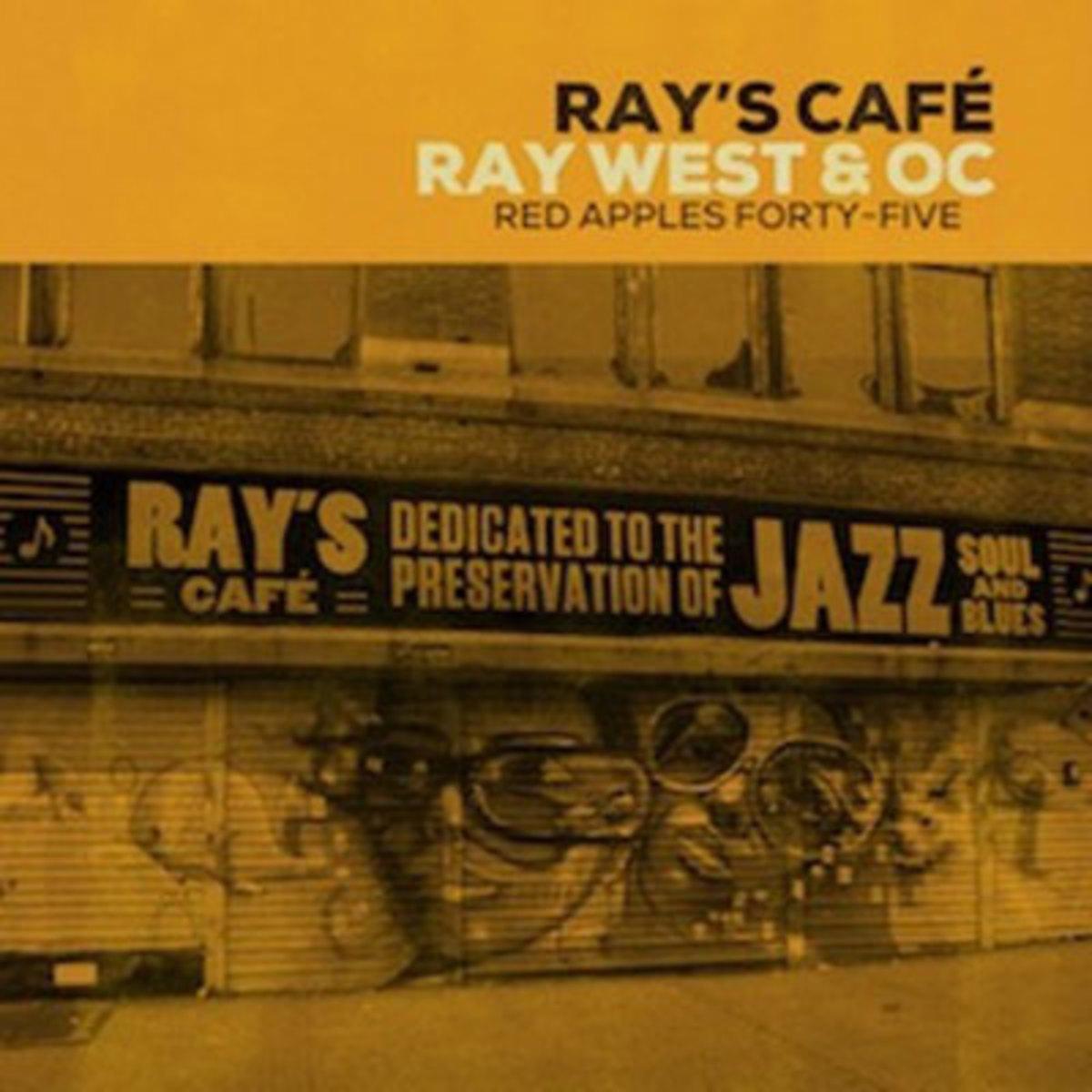raywest-rayscafe.jpg