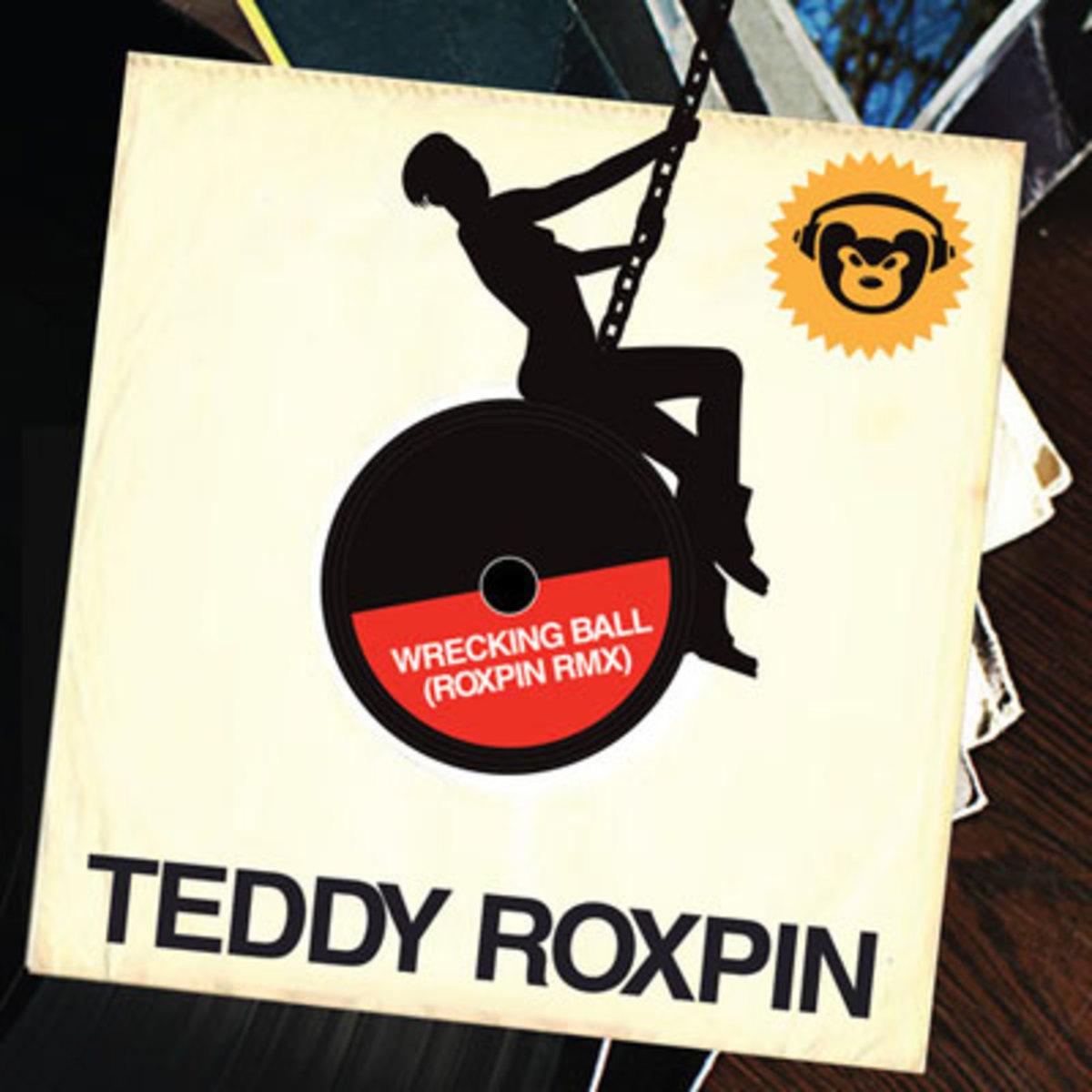 teddyroxpin-wreckingballrmx.jpg