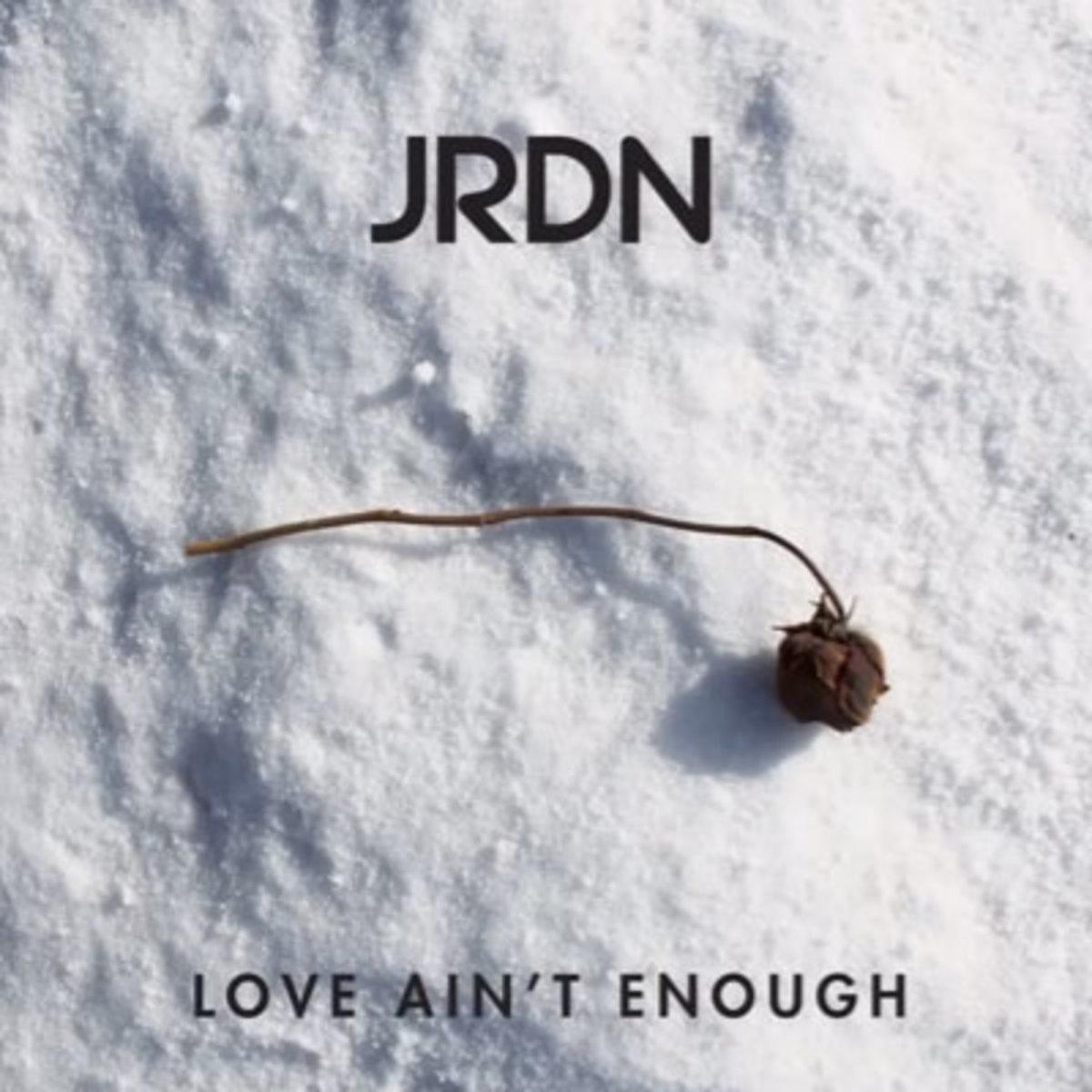 jrdn-loveaint.jpg