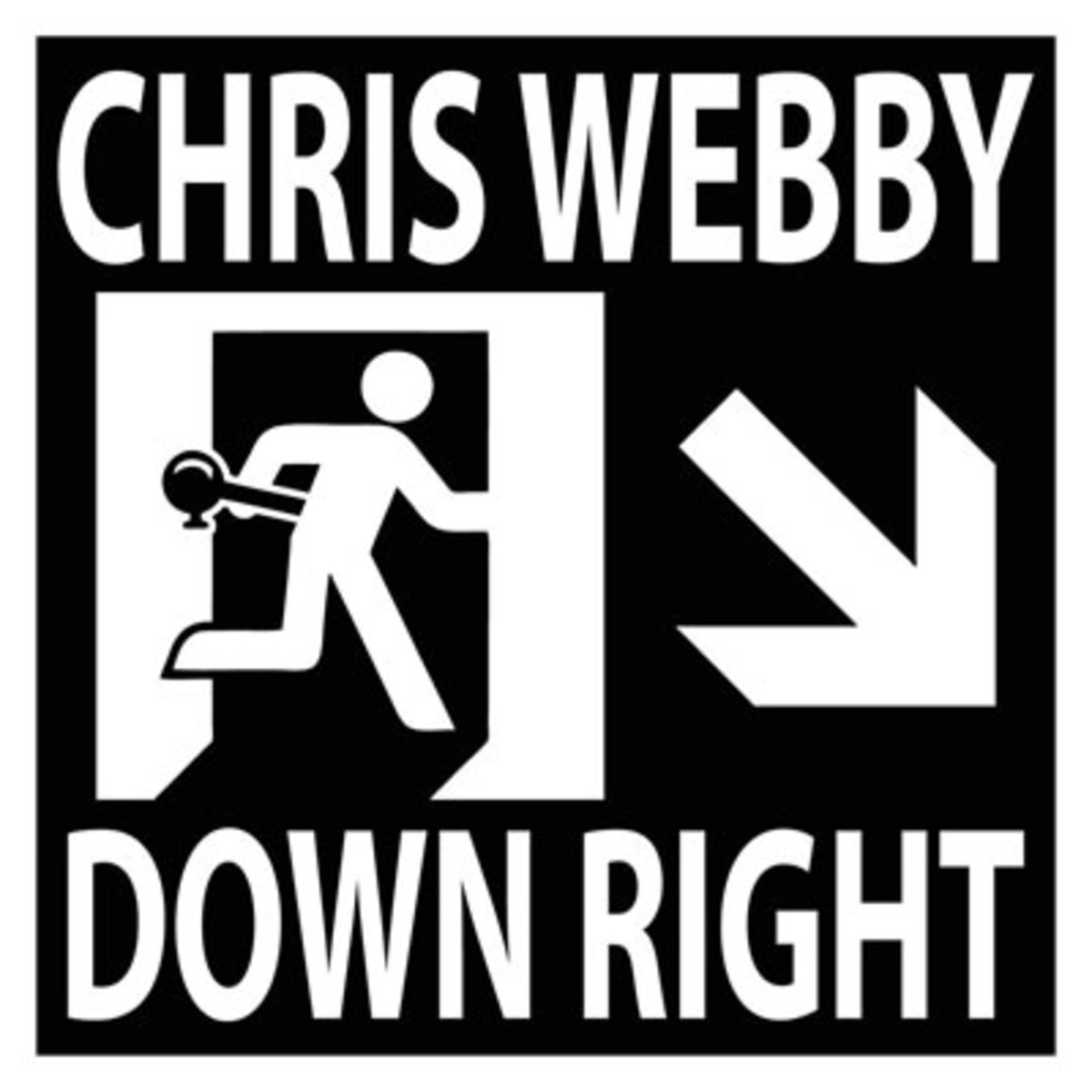 chriswebby-downright.jpg