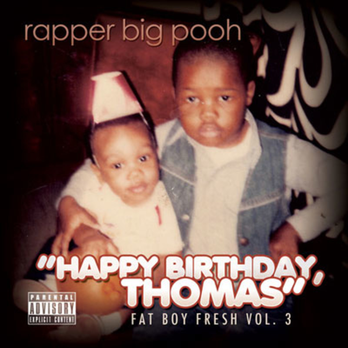 bigpooh-happbirthday3.jpg