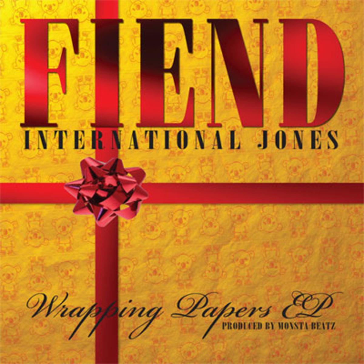 fiend-wrappingpaper.jpg