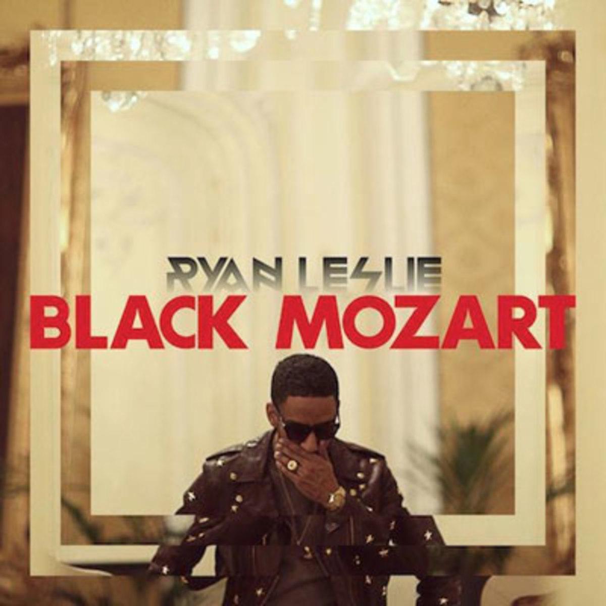 ryanleslie-blackmozart.jpg