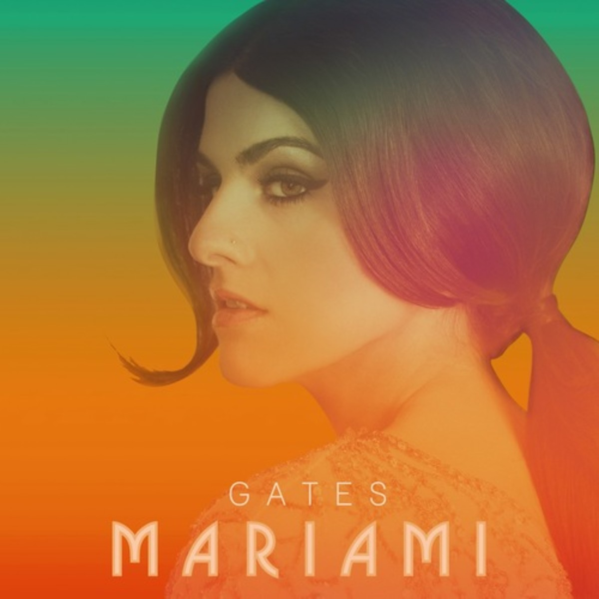 mariami-gates.jpg