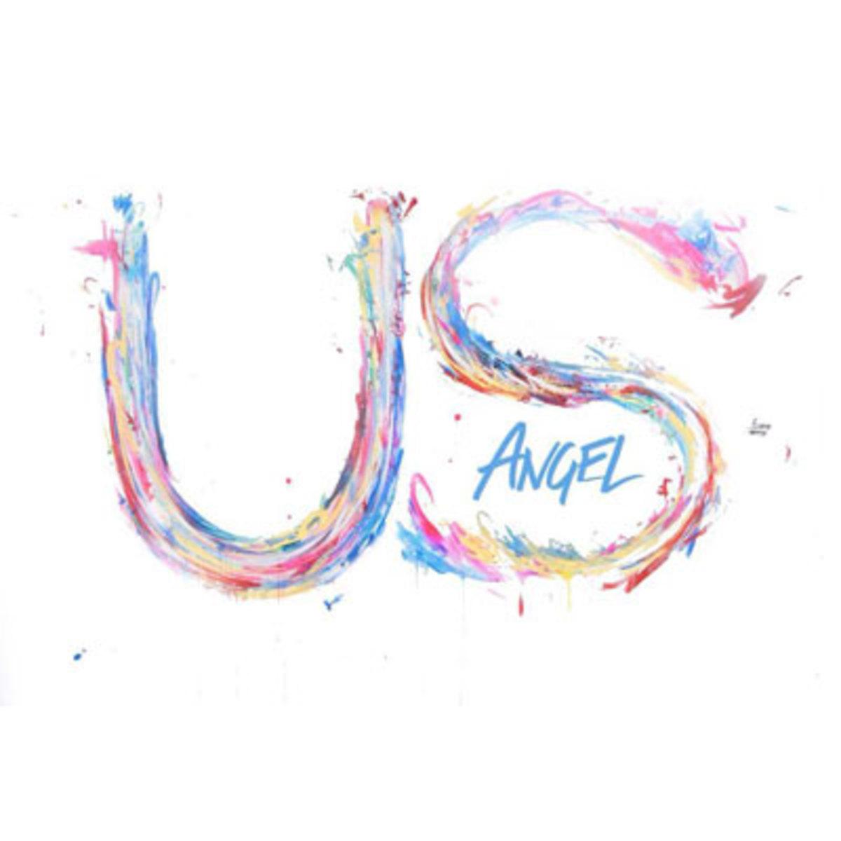 angel-us.jpg