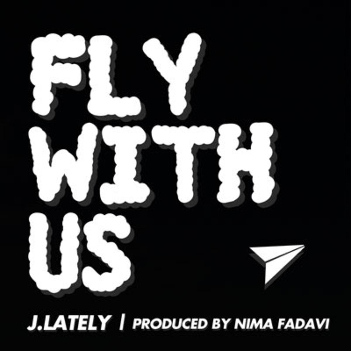 jlately-flywithus.jpg
