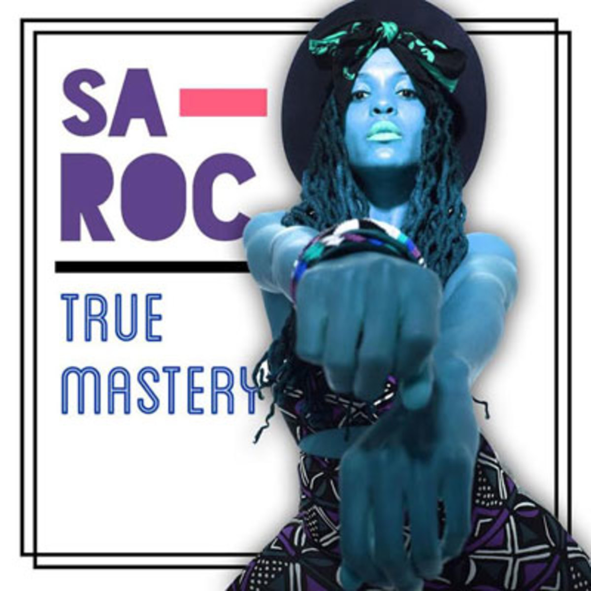 saroc-truemastery.jpg
