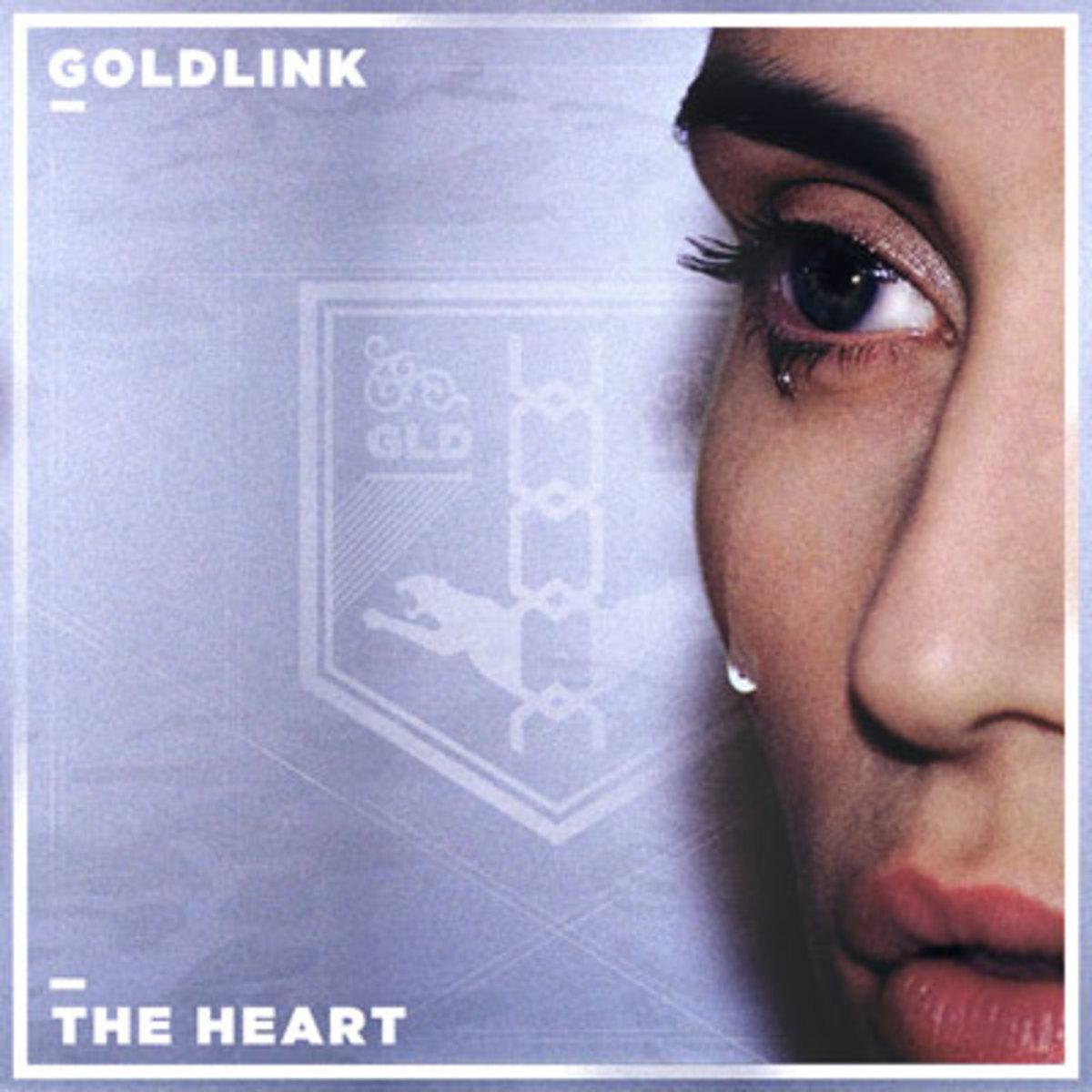 goldlink-theheart.jpg
